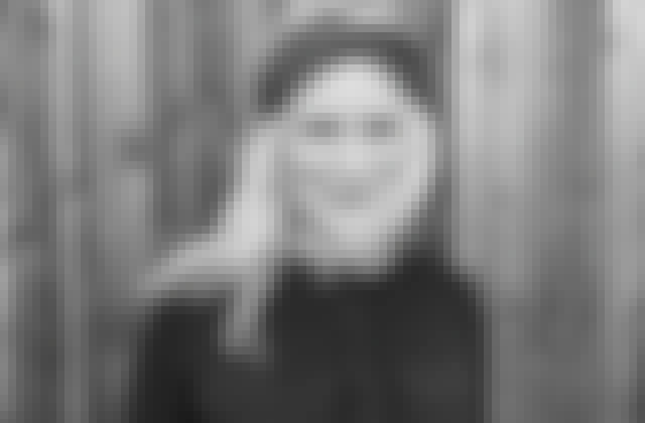 olivia-journalist-mS__aFFk8rgXr74XNrFyw