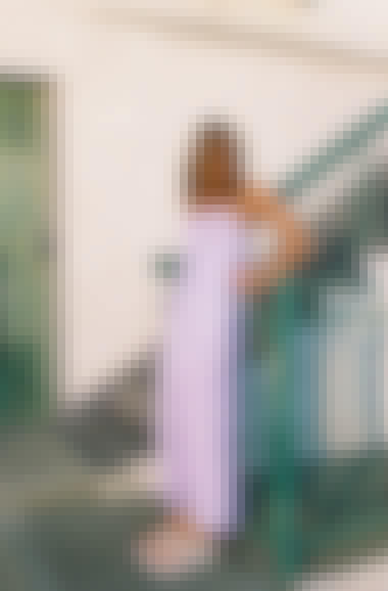 Screen-Shot-2021-07-27-at-14.11.08