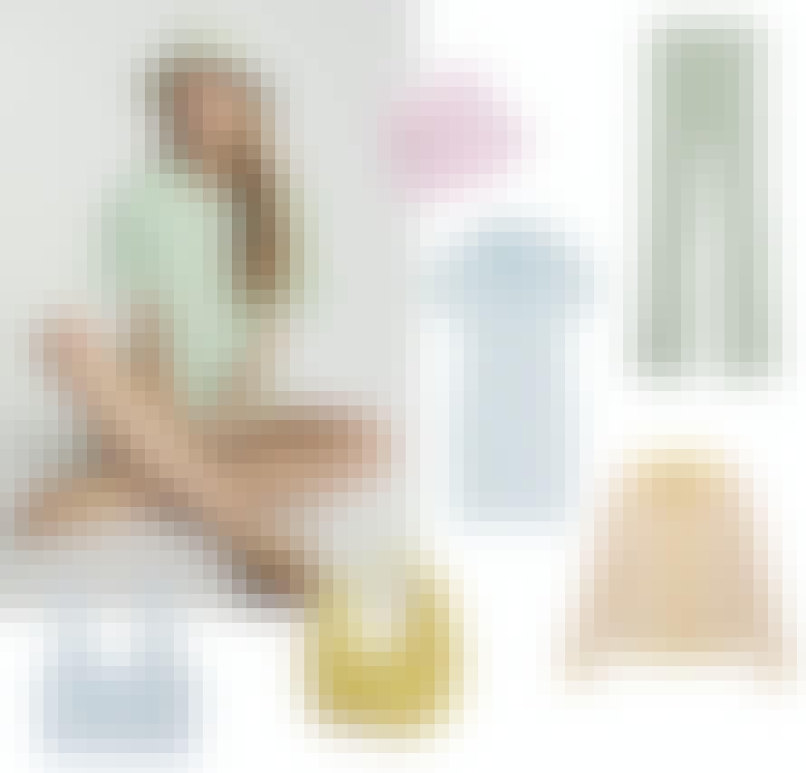 Pastelfarvede-fund-