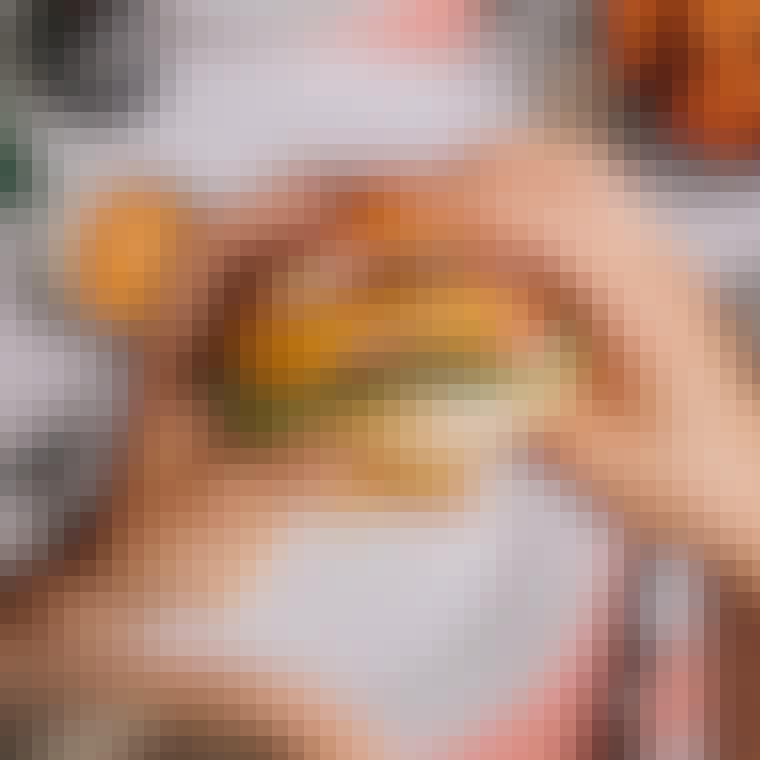 Halifax københavn burger