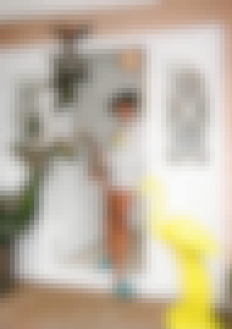 Skærmbillede-2021-07-30-kl.-13.24.37
