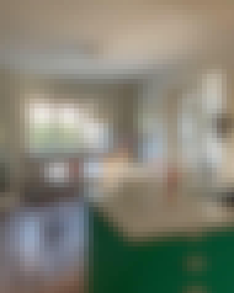 Skærmbillede-2021-08-12-kl.-12.35.54