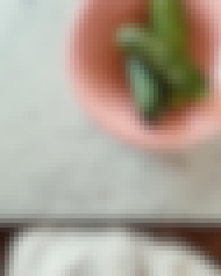 Skærmbillede-2021-08-12-kl.-14.12.49