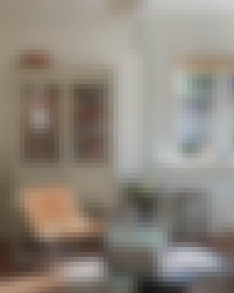 Skærmbillede-2021-08-12-kl.-14.14.38