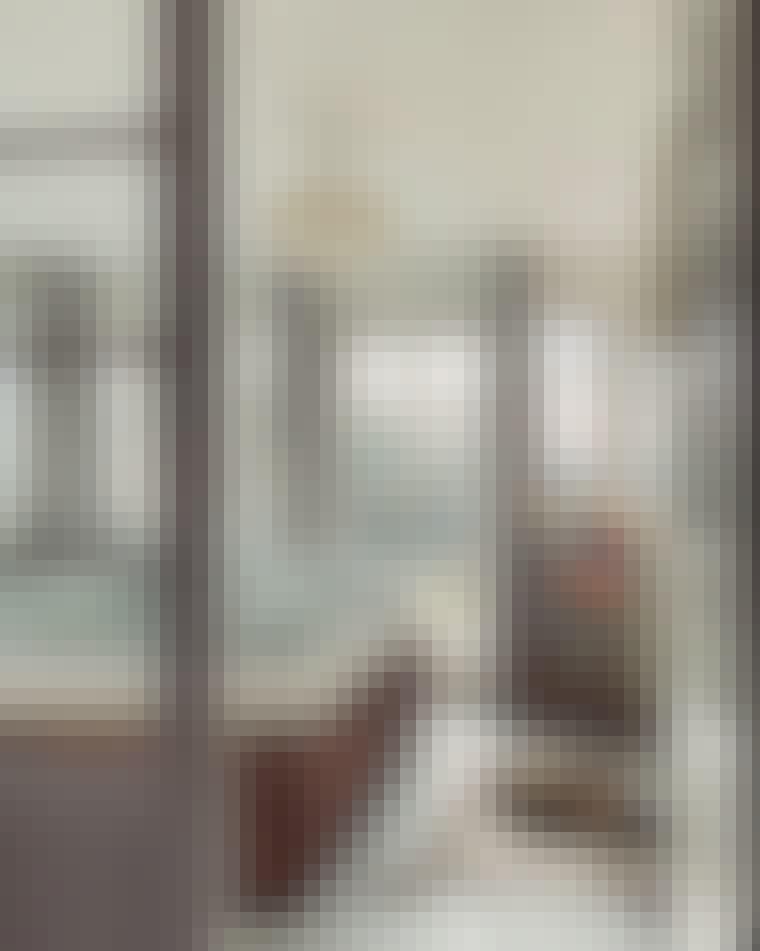 Skærmbillede-2021-08-13-kl.-15.20.53