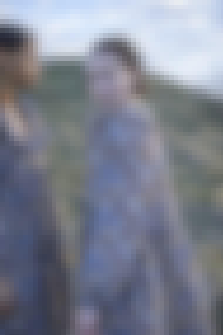 23036464_OBJPENELOPE-24-SHORT-DRESS-116.C_AUG-4