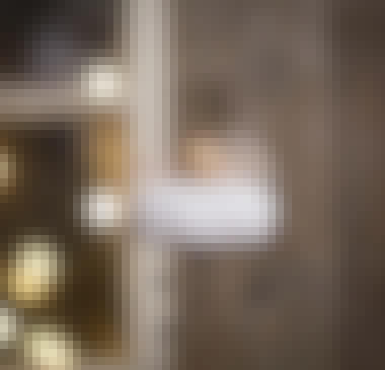 Screen-Shot-2021-09-23-at-13.05.37