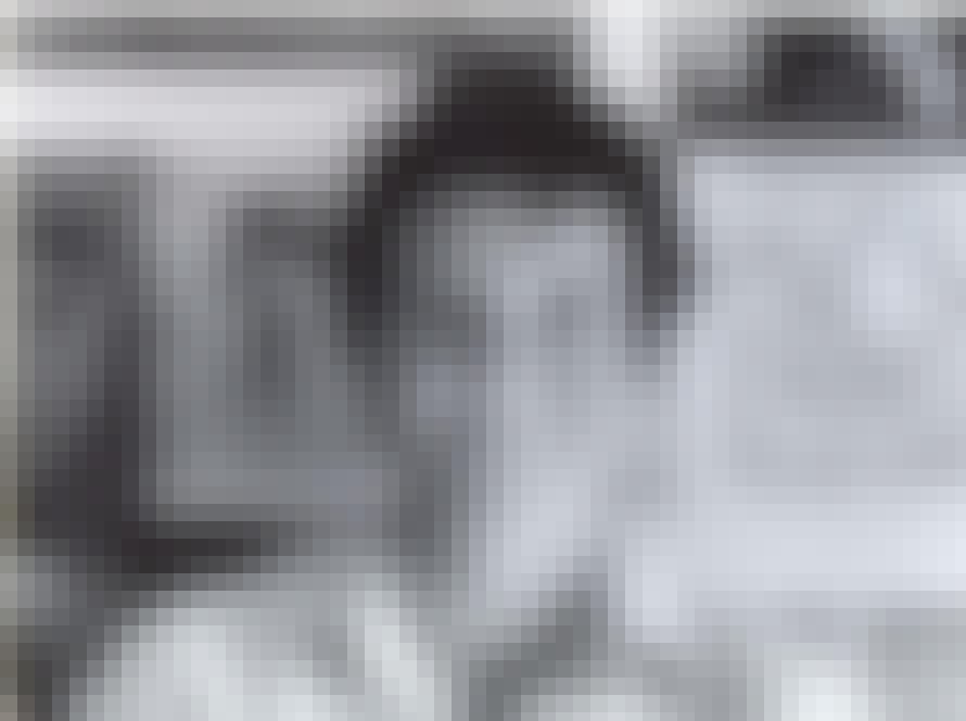 6551_7034_d5aee49b2c5f4c449e69c74b80915c2d_original