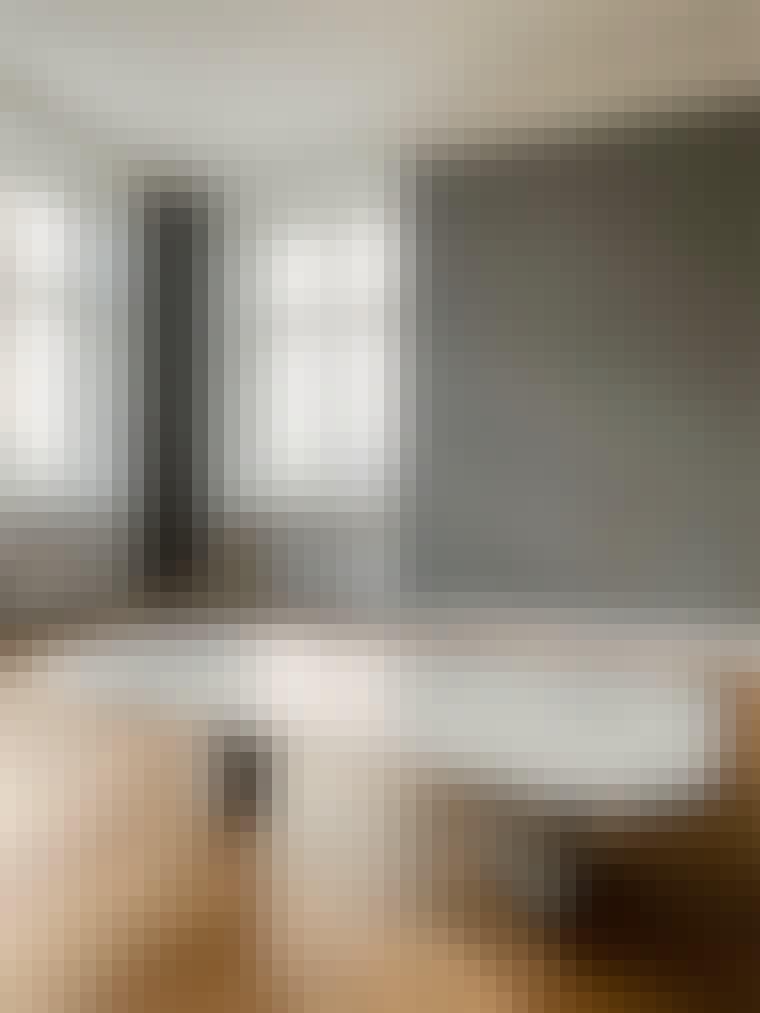 1632396428996_filtered-2