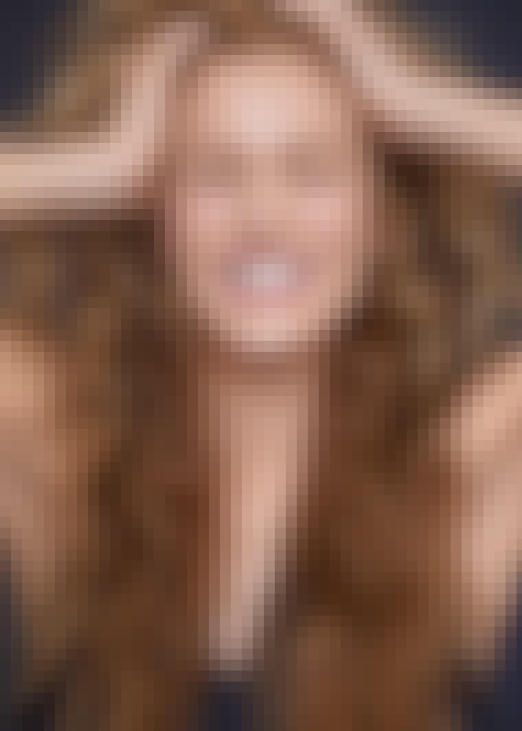 Hair-Volume-hovedbilde2