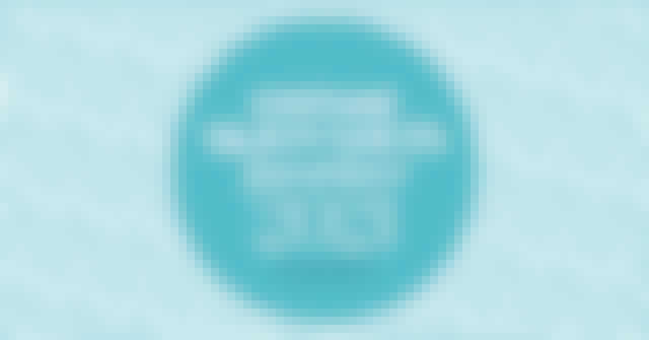 1280x670_Lead_Nomineret1_NO