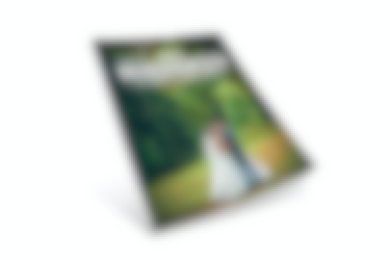 E-kirja: näin saat hienoja kuvia häistä ja muista juhlista