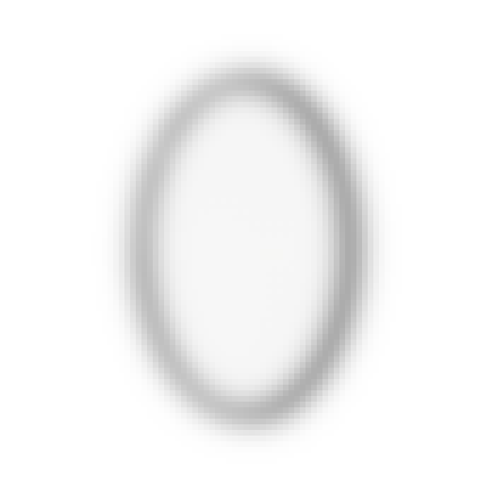 NiSi Circular Black Mist Filter
