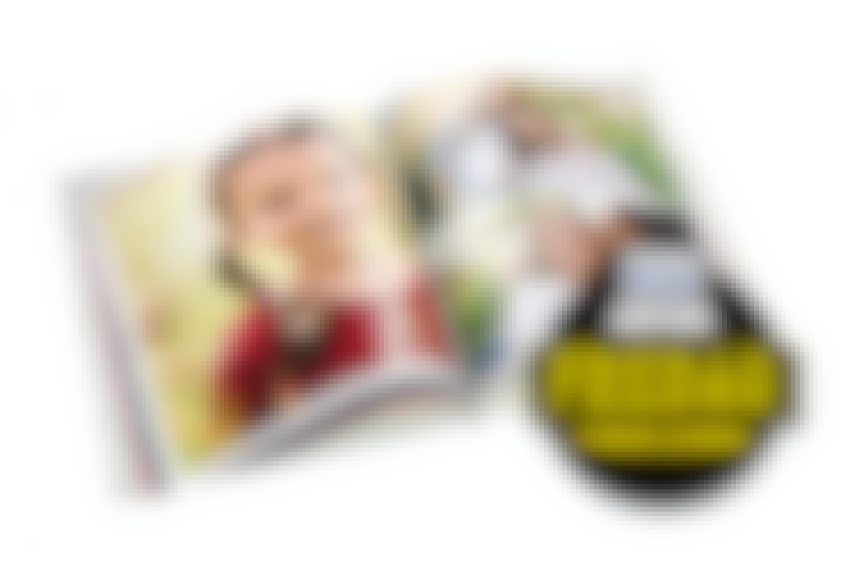 Få rabat på print af dine fotos hos Pixum
