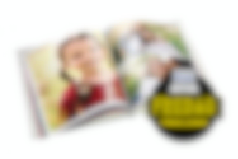 Få rabatt på utskrifter av dina foton hos Pixum