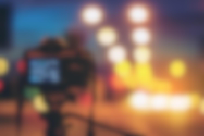 4 ting du ikke vidste om dit kamera