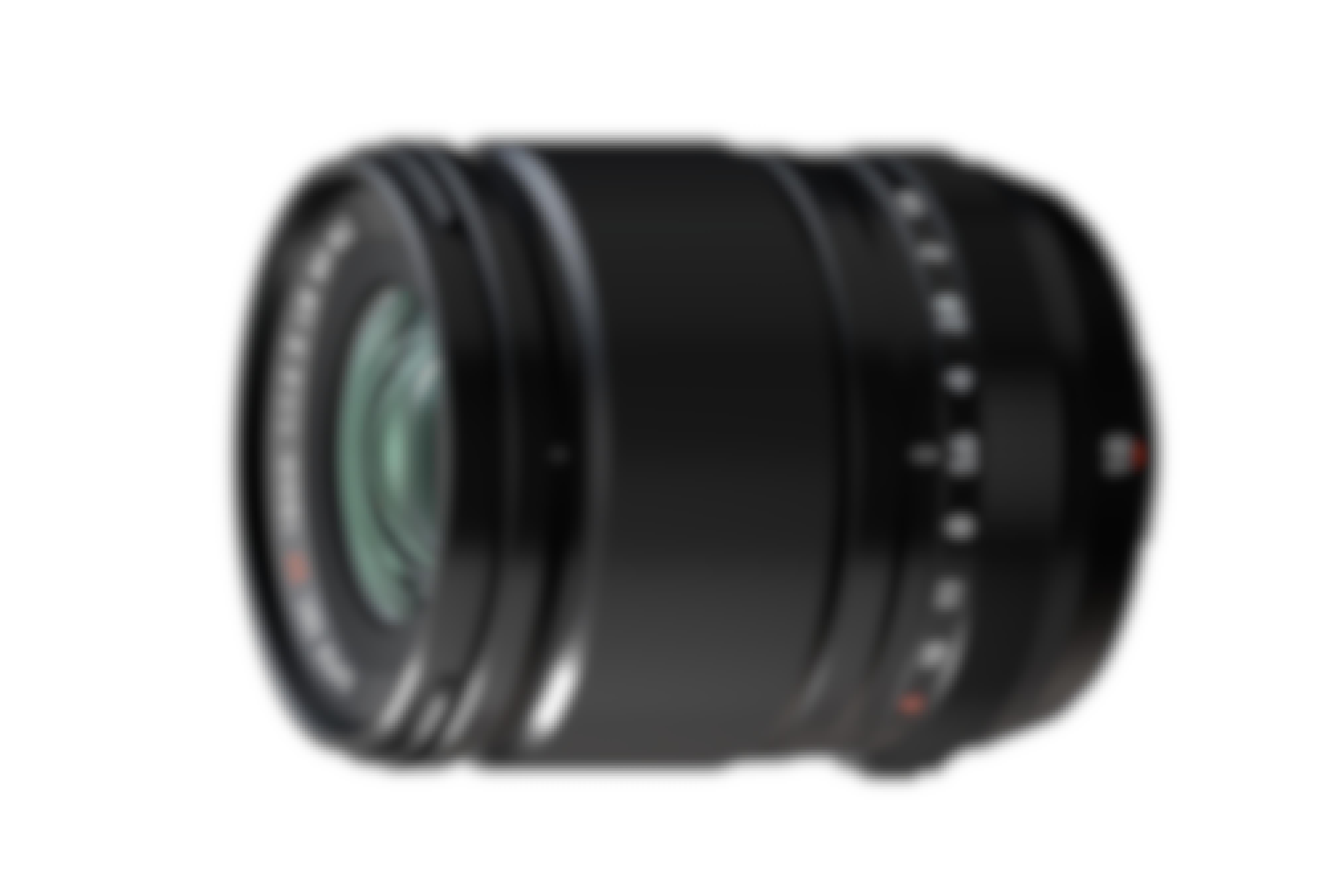 Fujifilm Fujinon XF 18mm F1.4R LM WR
