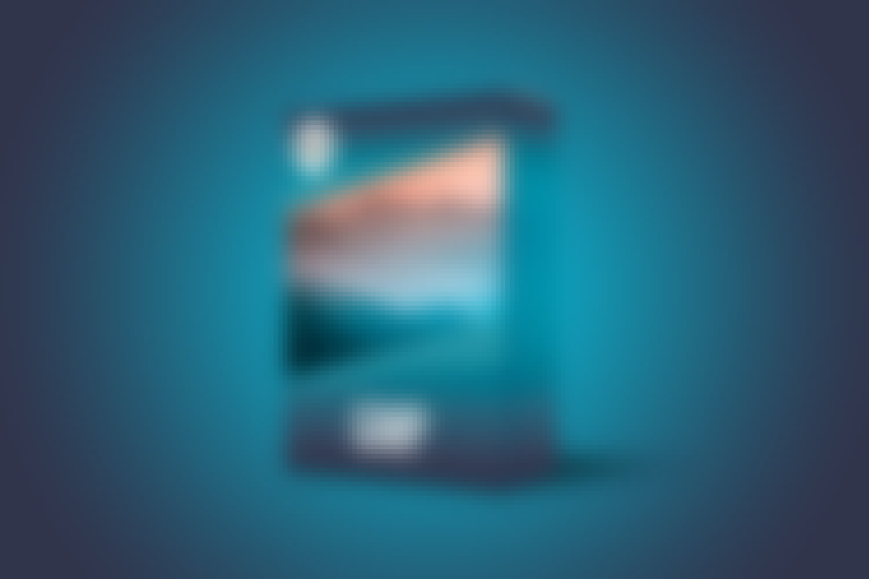 GIMP – ilmainen muokkausohjelma