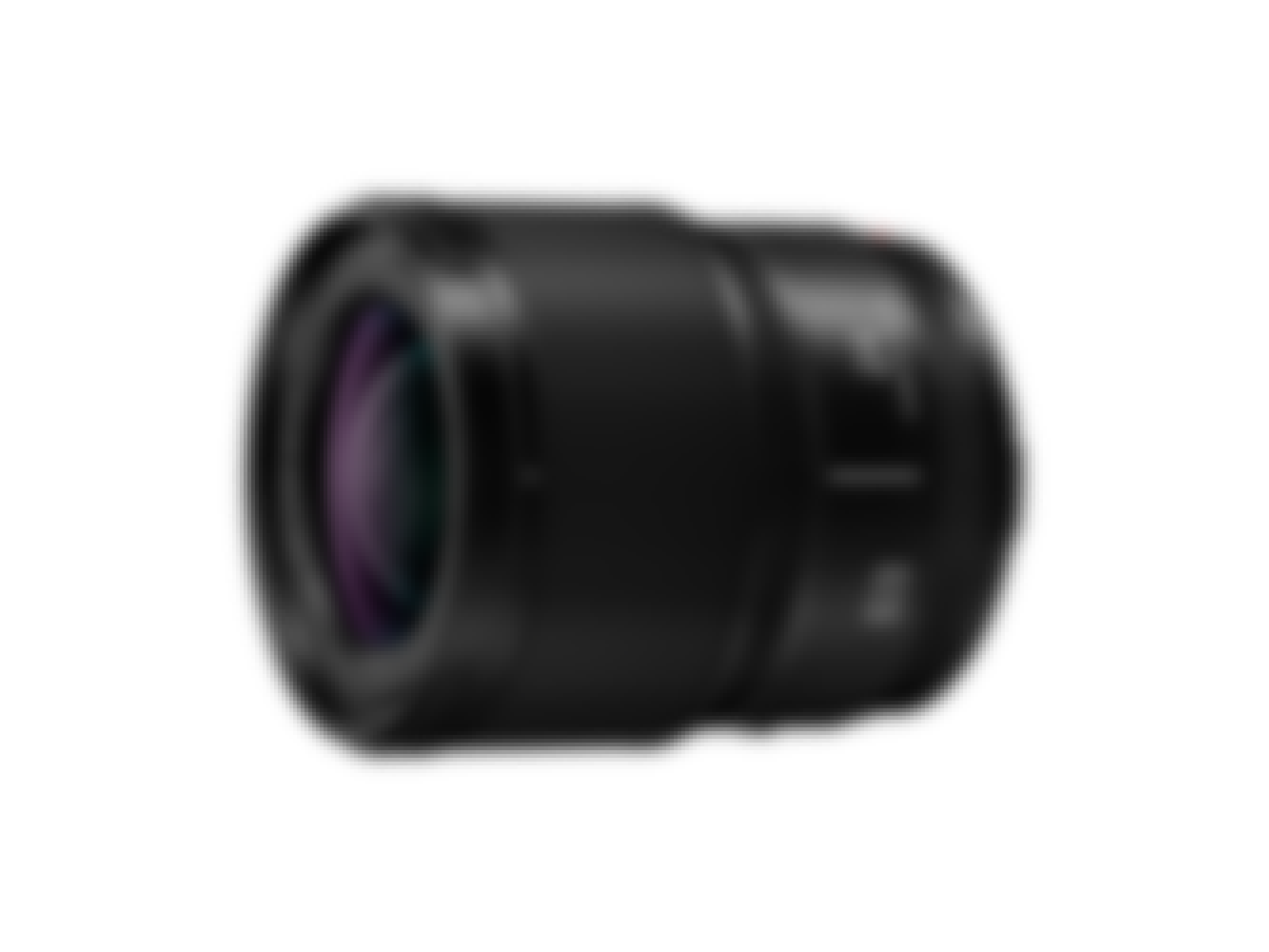 Panasonic Lumix S 24mm F1.8