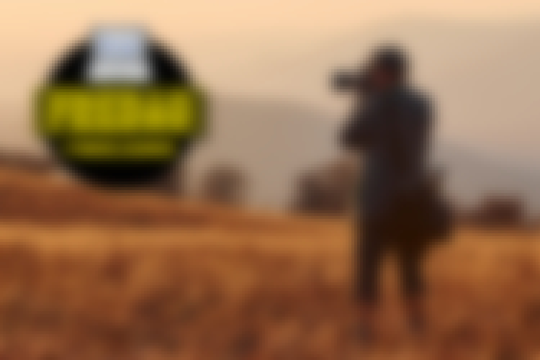Videopakke: Slik tar du skarpere bilder med kameraet ditt