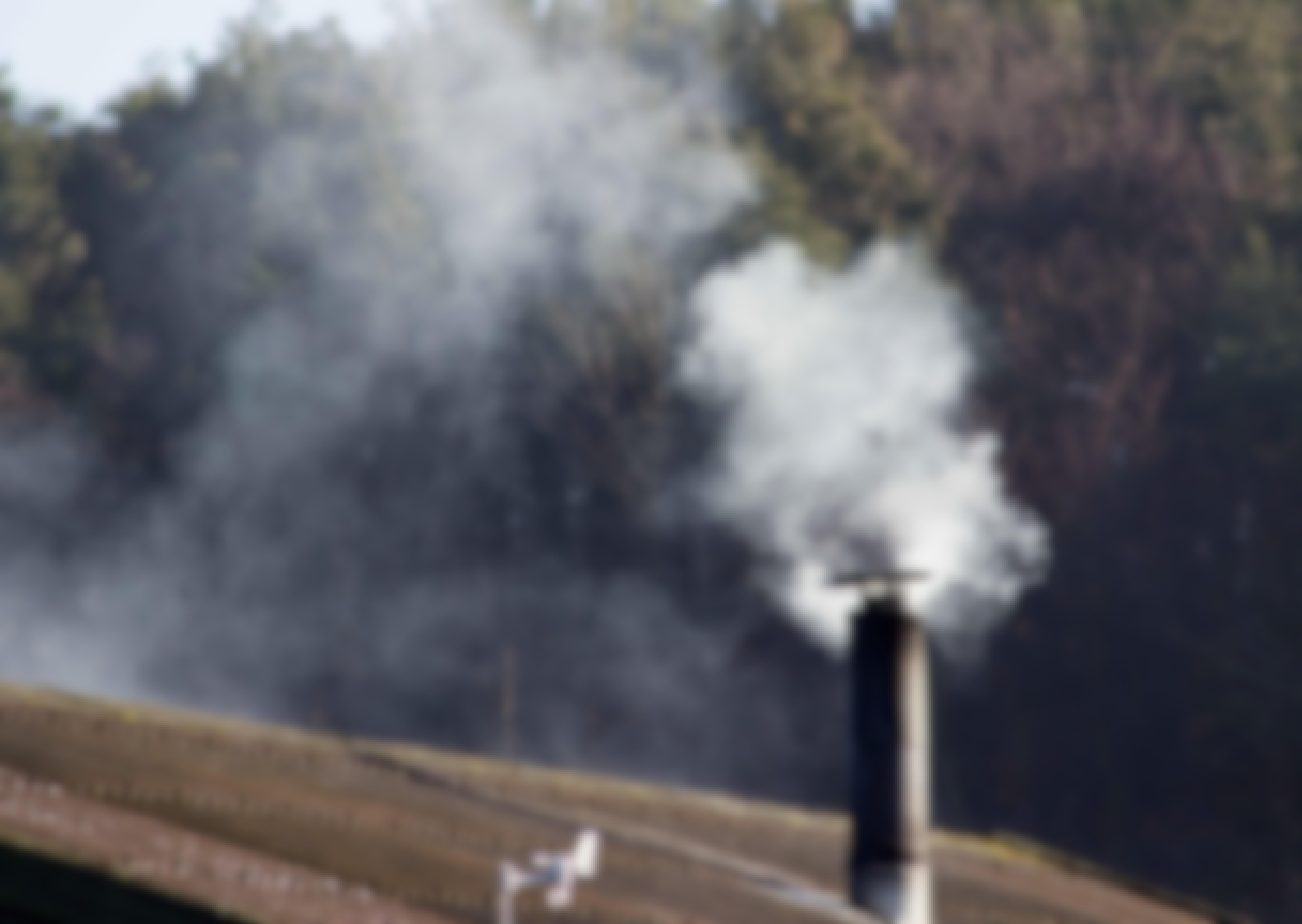 Forslag gør brændefyring dyrere