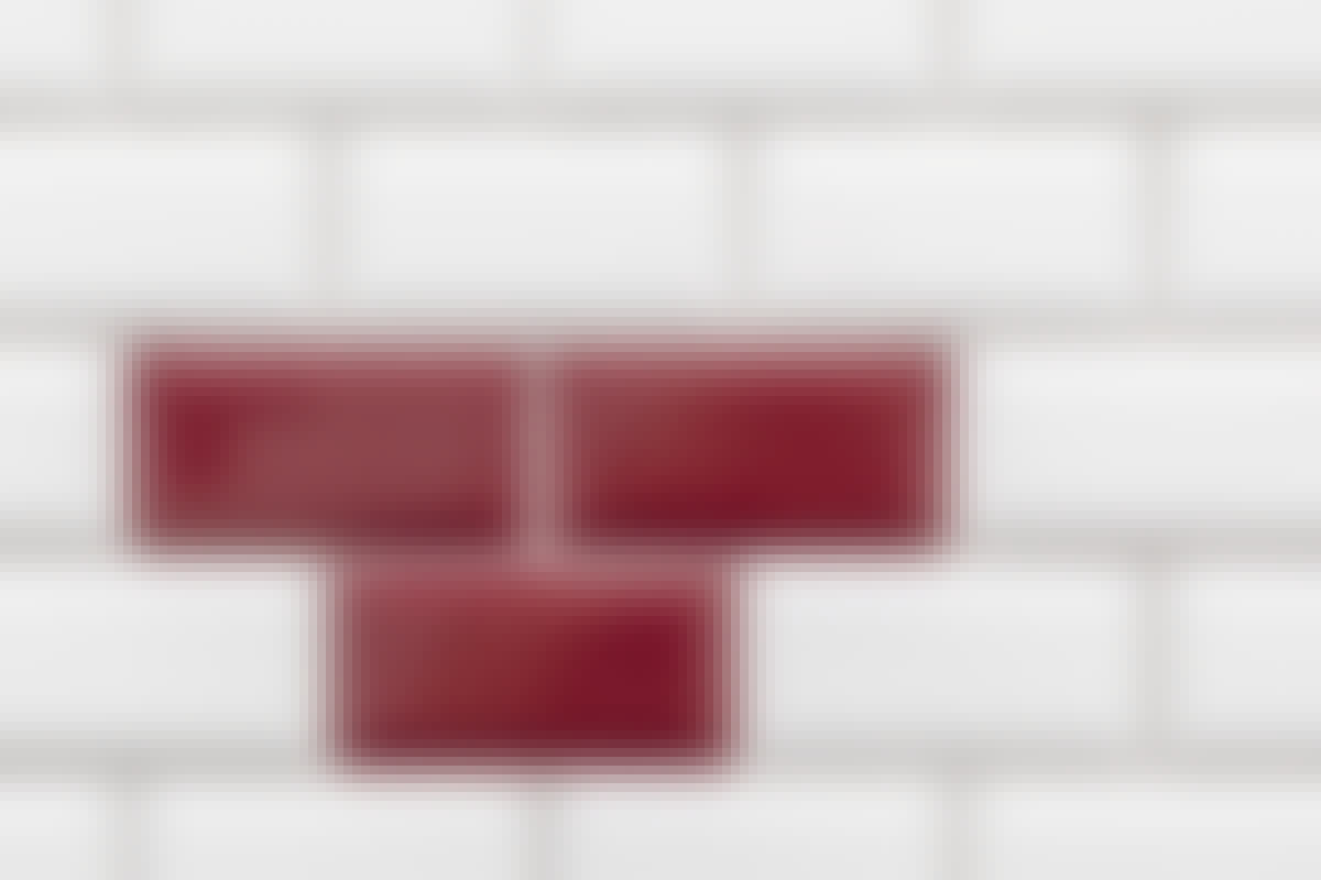 Metrokakel – gör så här