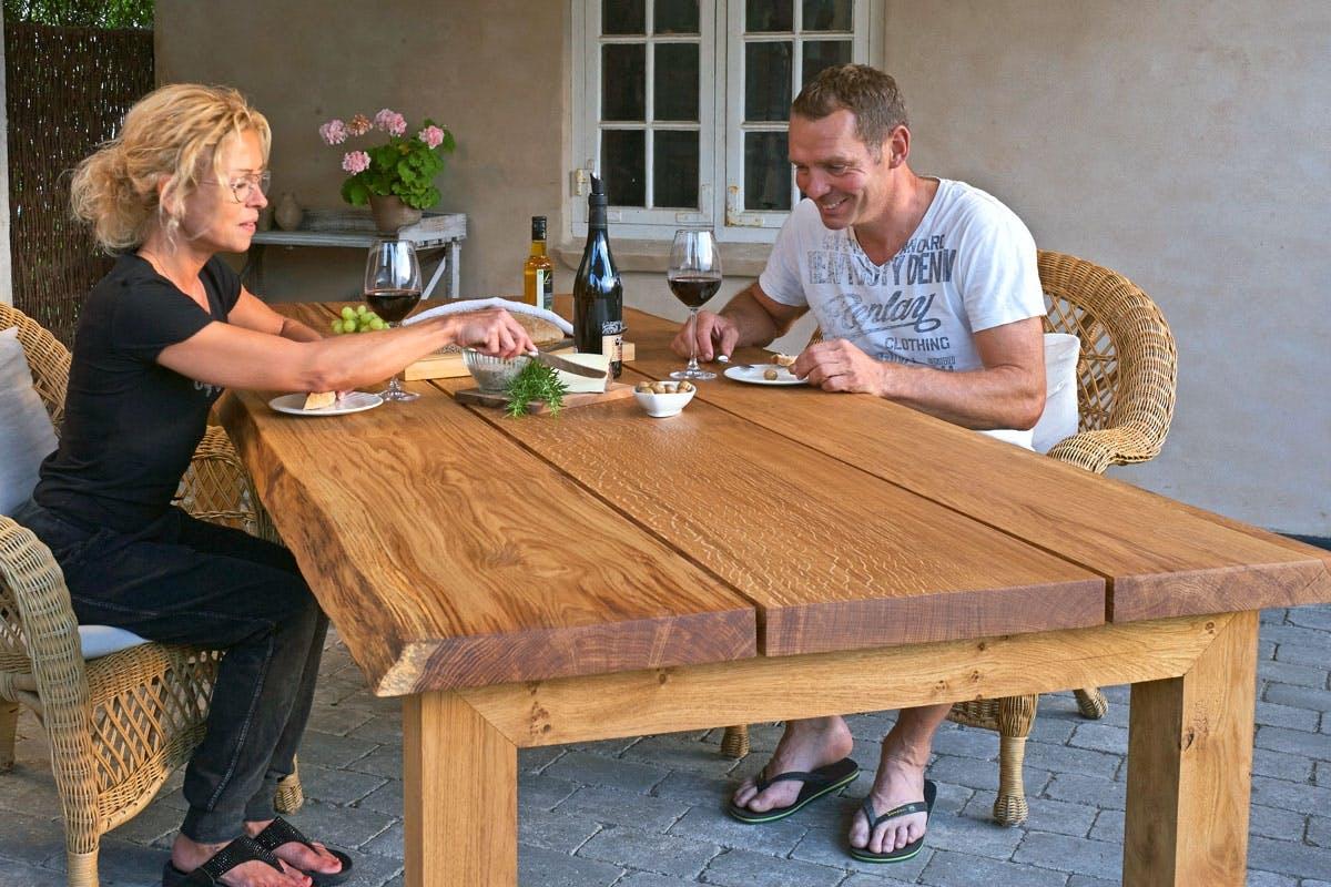 Plankbord Bygg ett plankbord i toppklass! Gör Det Själv