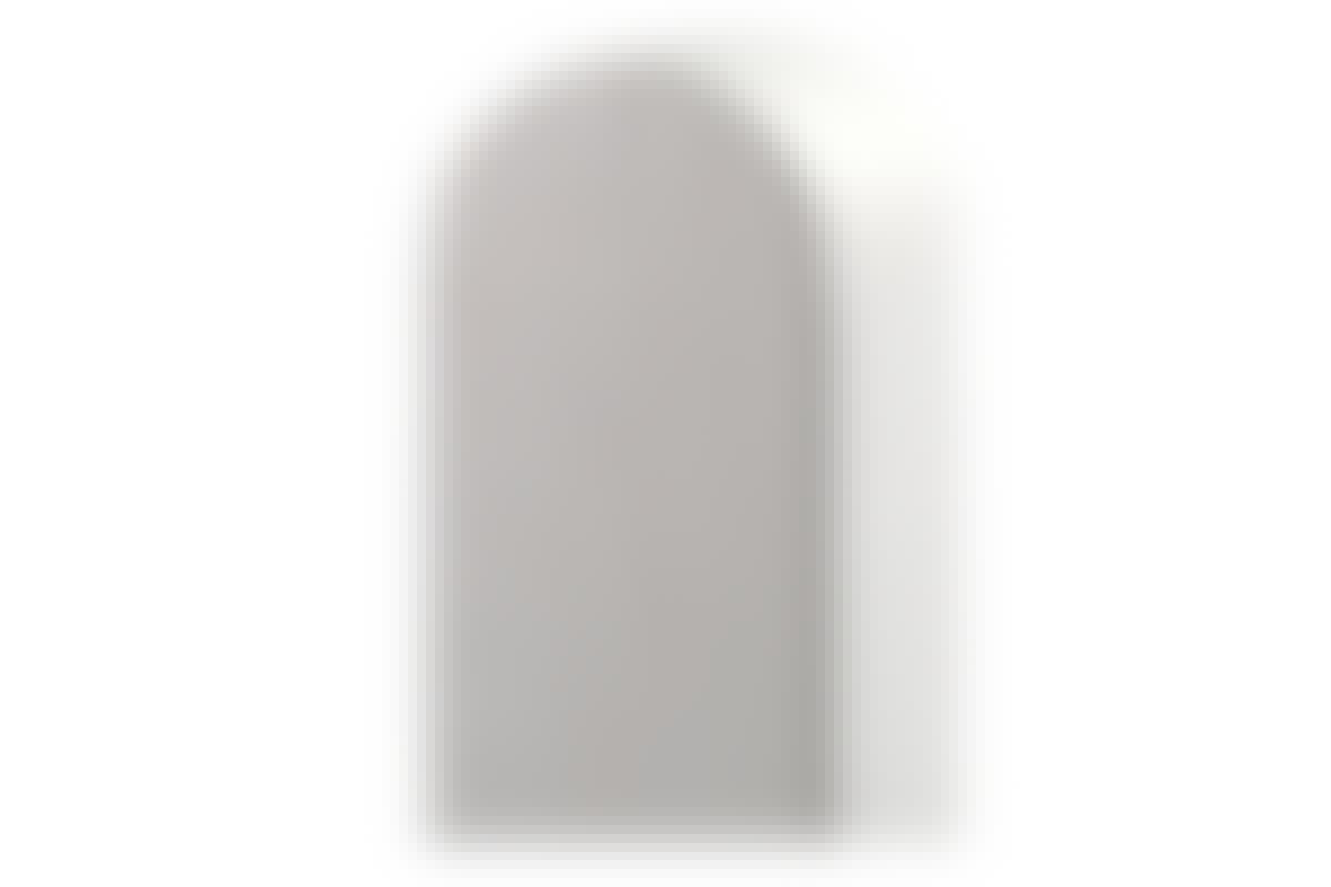 Stolpar: 6 TIPS för eleganta stolpar   Gör Det Själv : stängselstolpar trä : Inredning