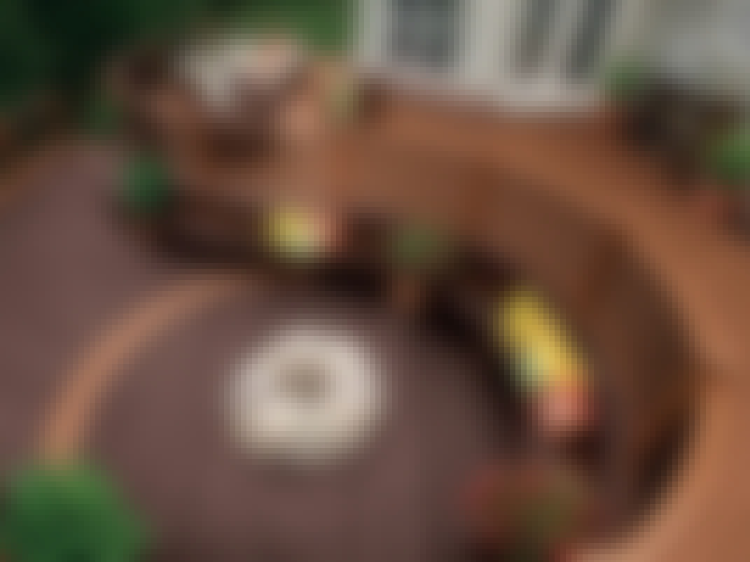 11 lekre detaljer til terrassen DIN