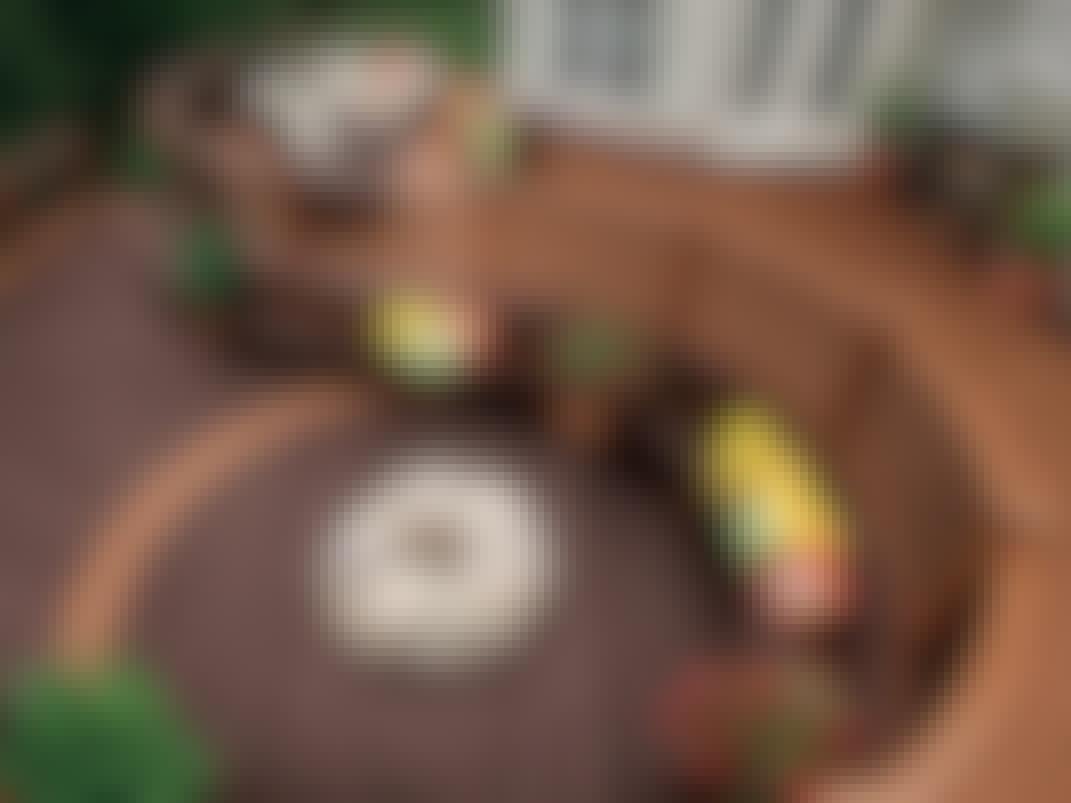 11 detaljer som förvandlar DIN altan