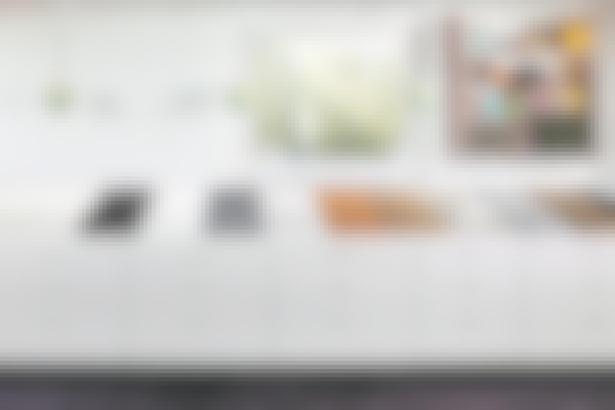Dyre køkkenborde flopper i test