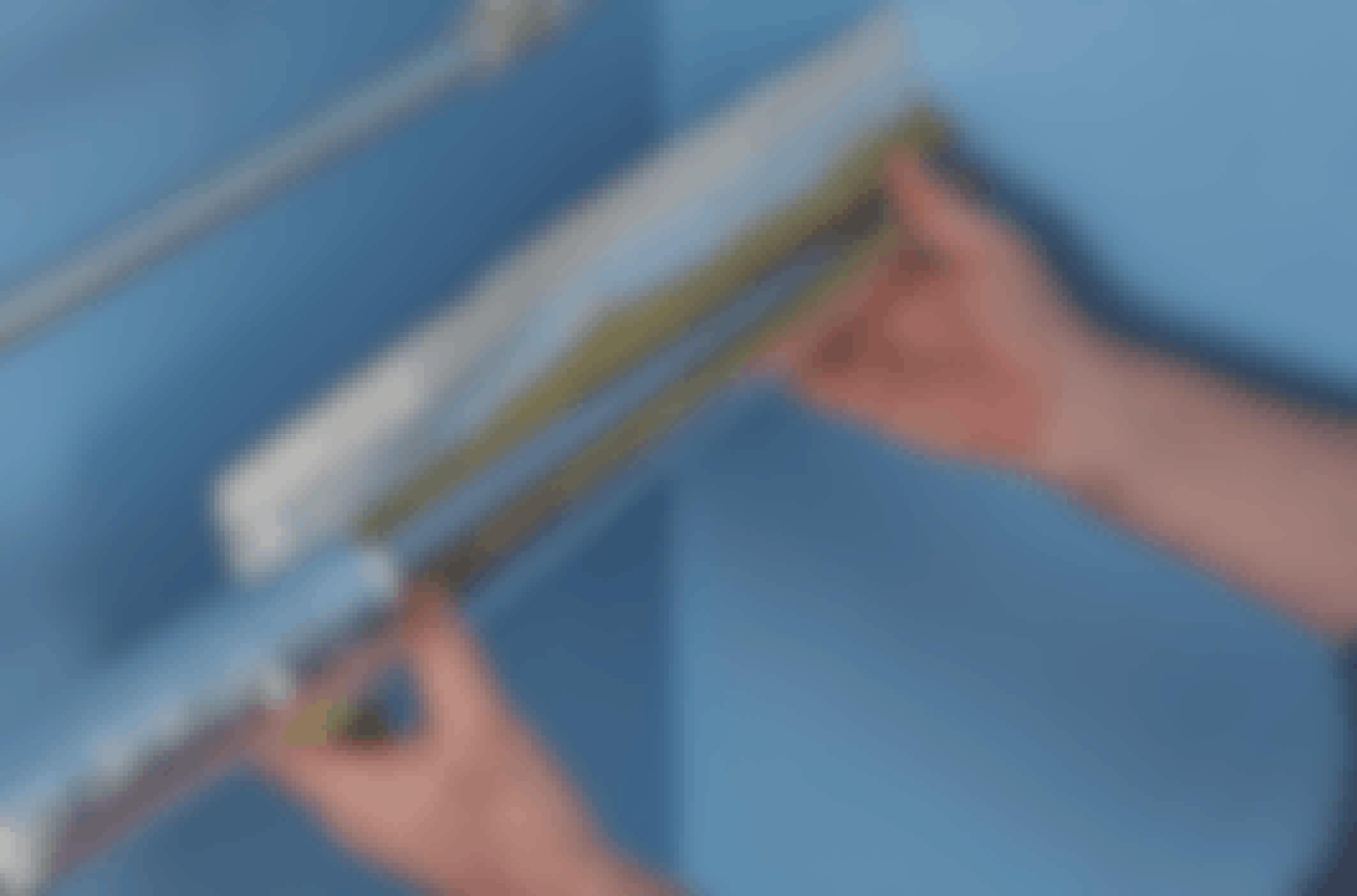 Rørisolering - den enkleste besparelsen