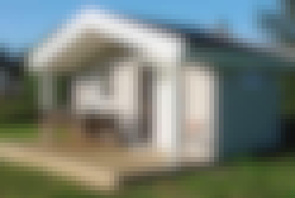 Byg gæstehuset i moduler