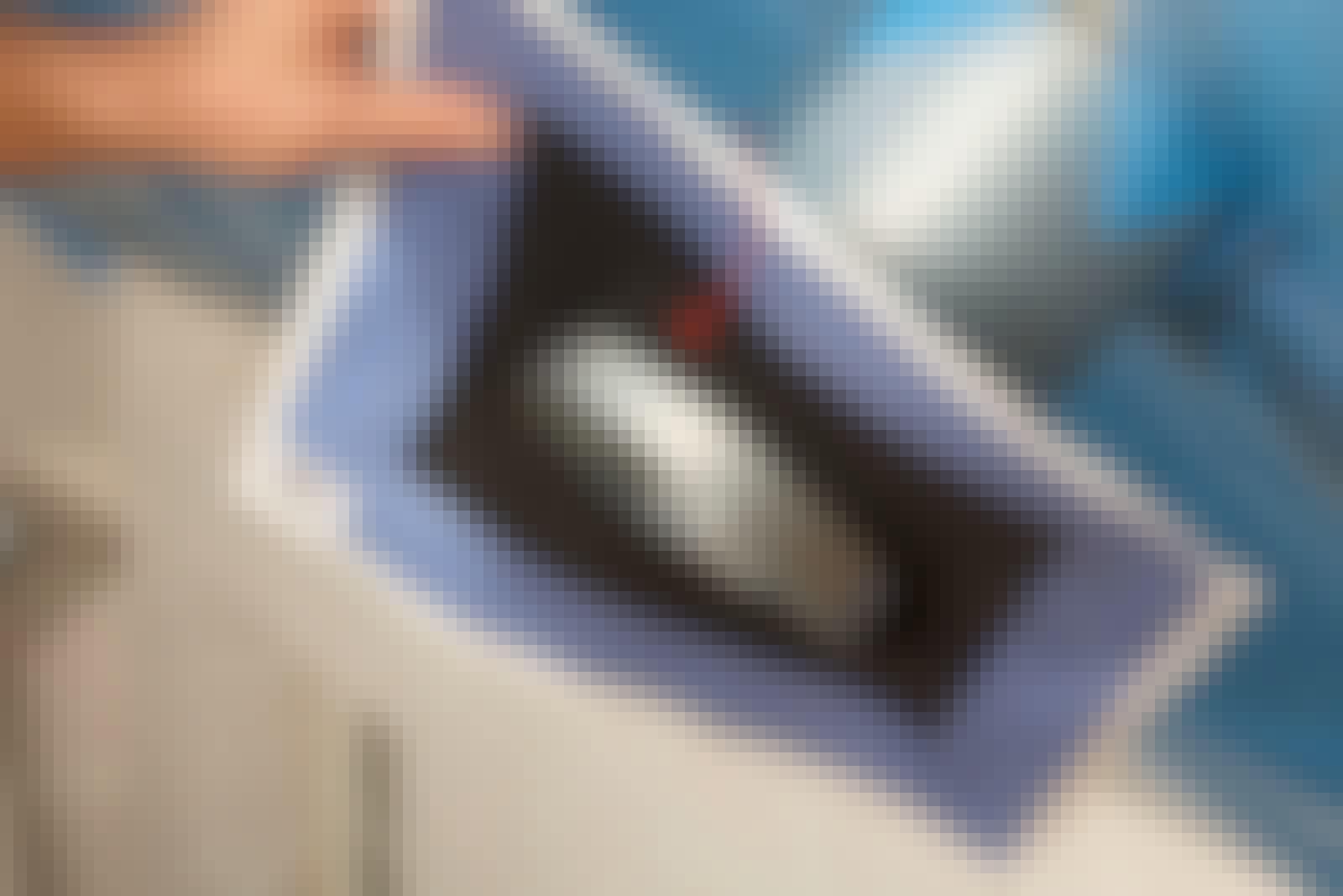 Dampspærre: Sådan tætner du dampspærren rundt om rør