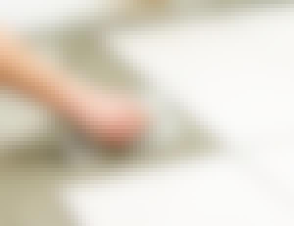 38 tips om fliser til vegger og gulv