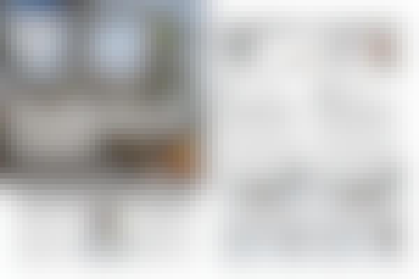 Testi: Puutarhan monitoimikoneet