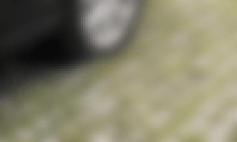 Nurmikiveys: vihreä ajoväylä