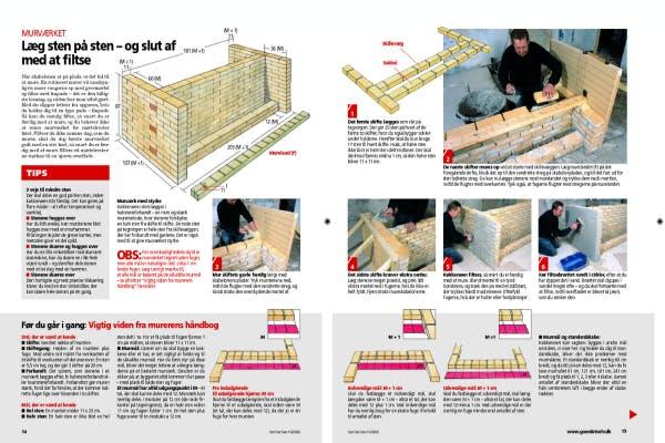 4717ca8e1 Alle kan mure en køkkenø | Gør Det Selv