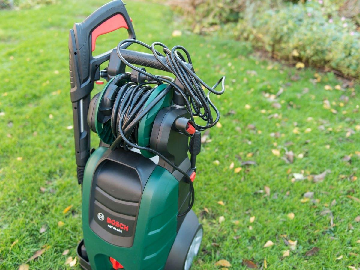 Frostsäkring u2013 rädda dina verktyg från kölddöden Gör Det Själv