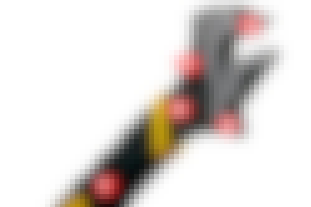 Skiftenøkkel - velg riktig skiftenøkkel