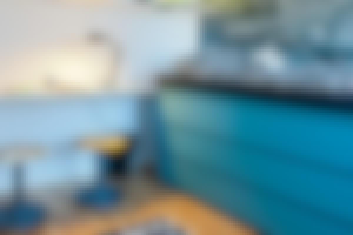GALLERI: 6 kreativa IKEA-projekt