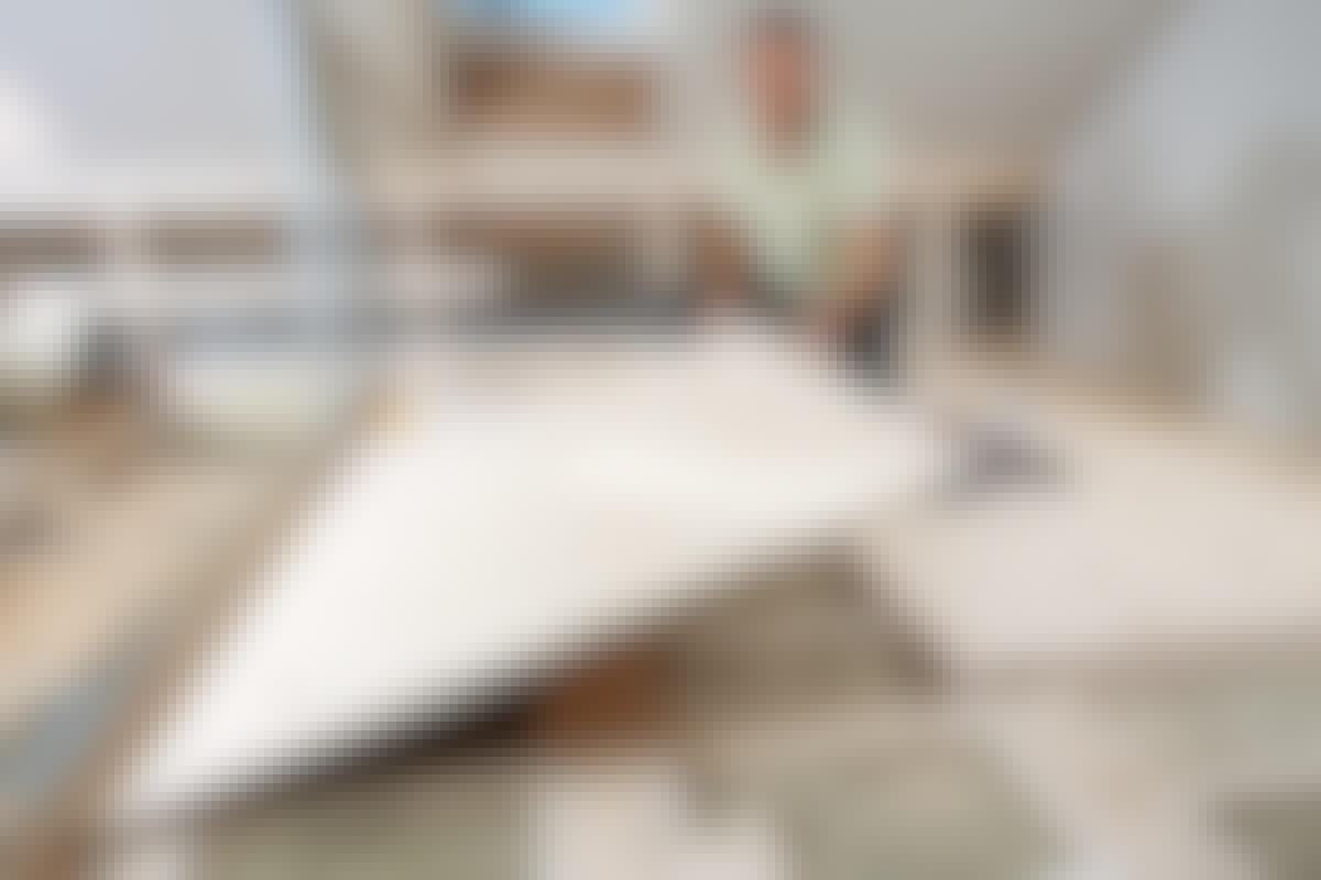 Plywood – välj rätt sorts plywood
