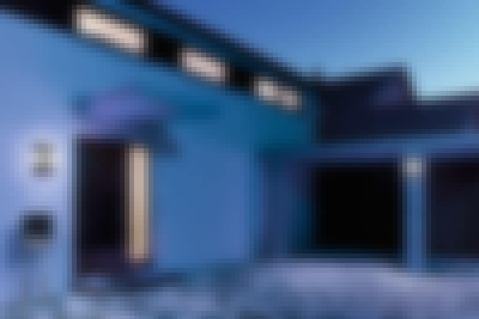 utendørs belysning - x solar