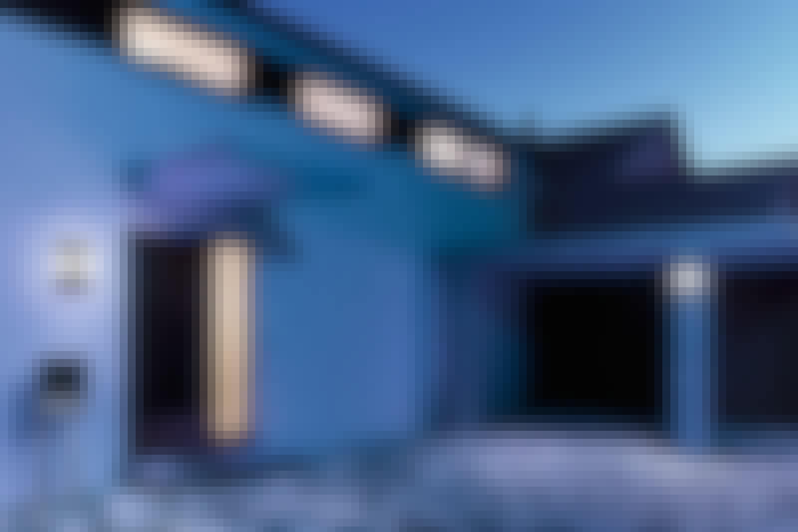 udendørs belysning - x solar