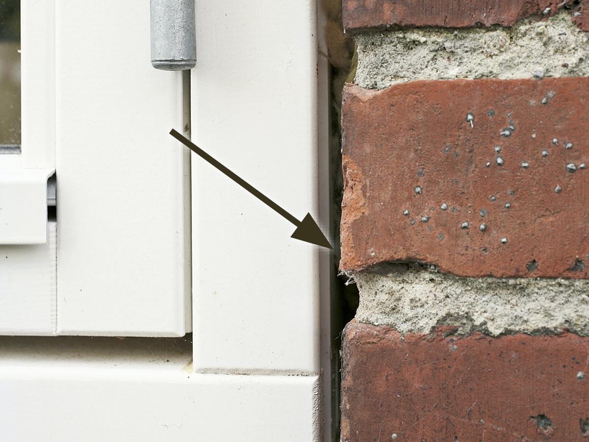 Vinduer - håndværkernes tips til nye vinduer   Gør Det Selv