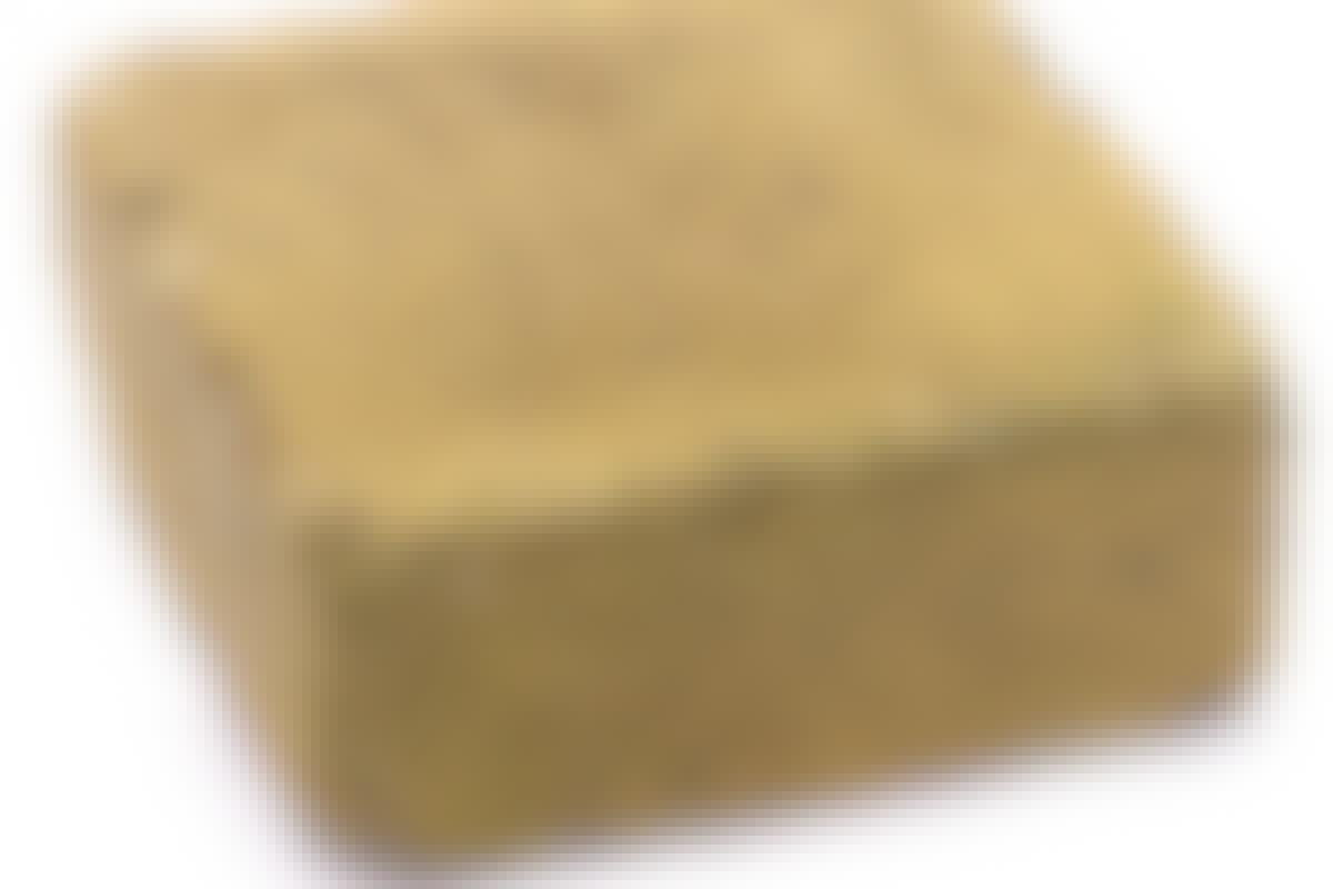 Sten og fliser