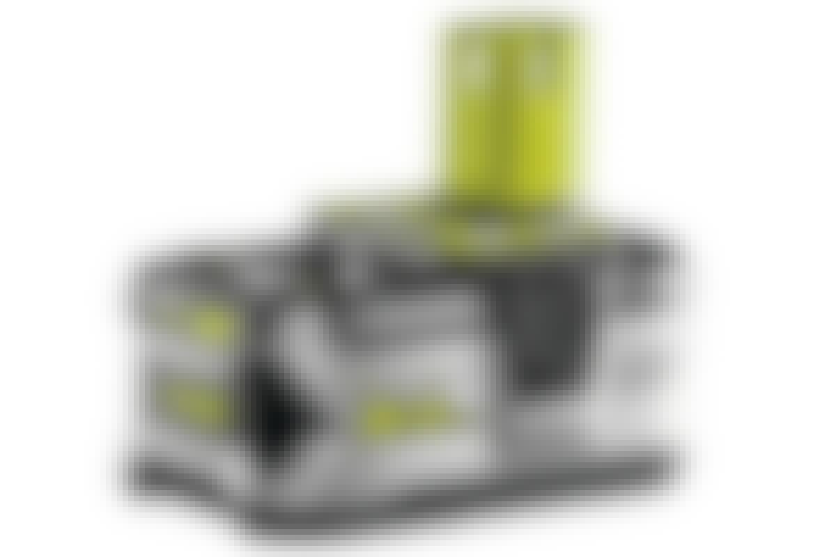 Ett batteri till allting – är det smart?