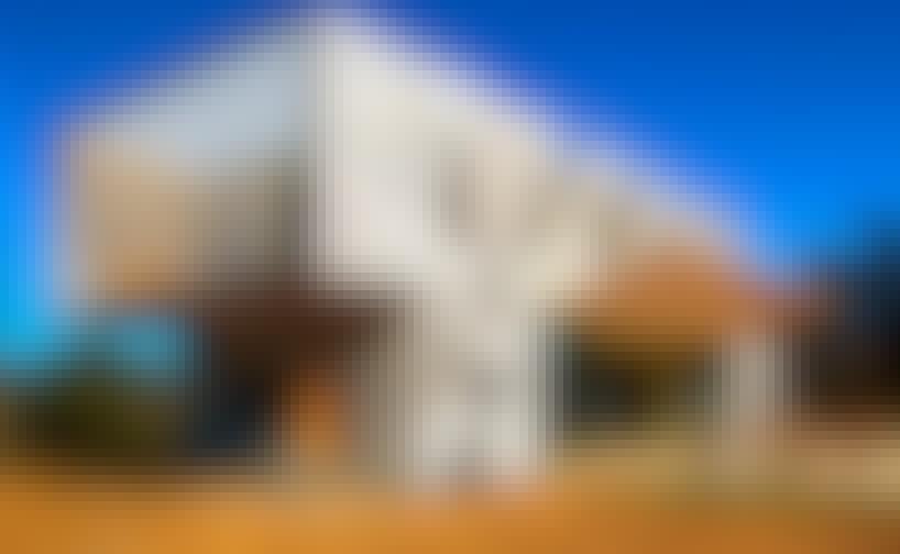 pallar hus