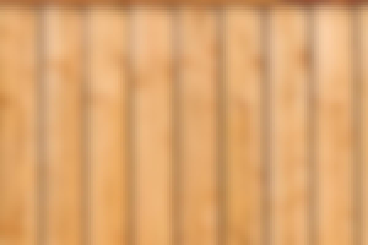 Staket hundstaket : Staket: 10 tips till STAKET som håller i längden | Gör Det Själv