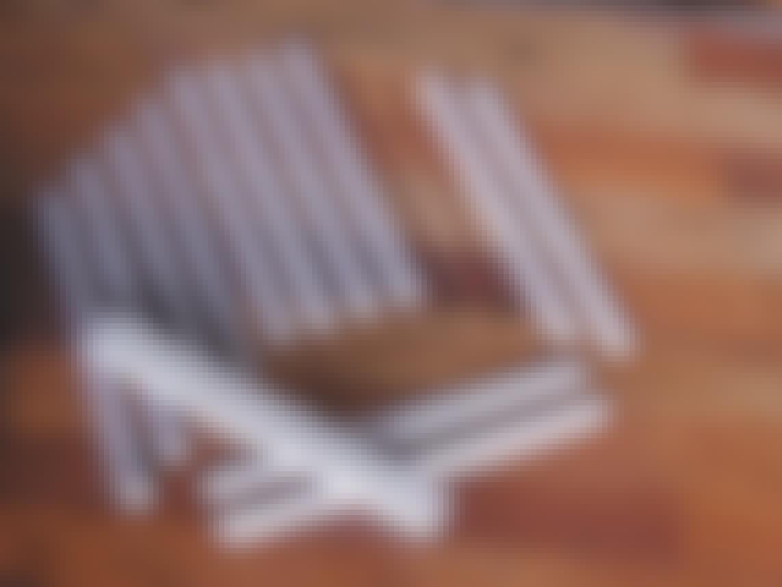 Grill udekøkken kuglegrill